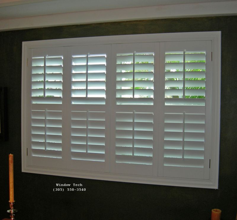... products from window tech album custom plantation shutters 18 of 32