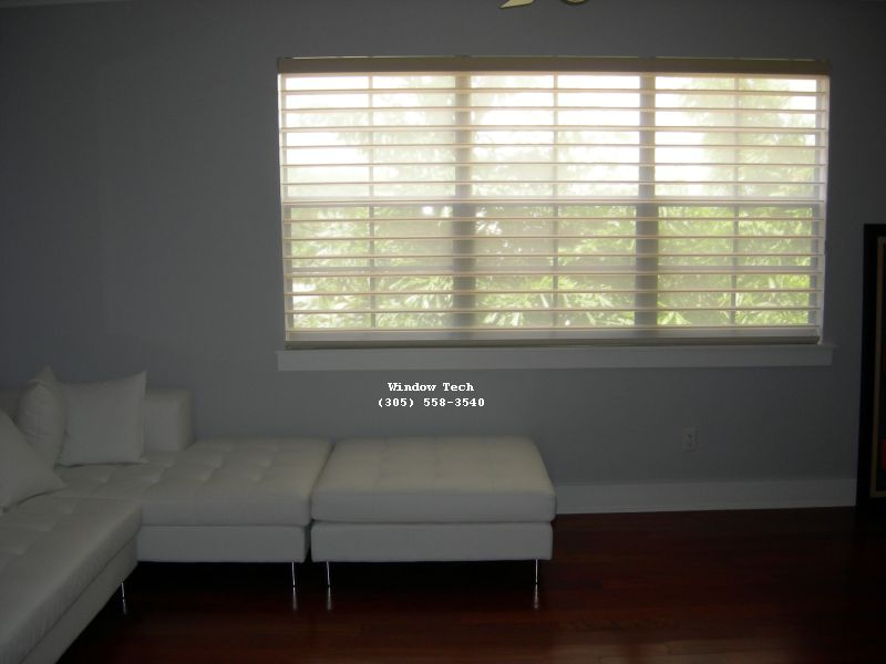 Products from window tech silhouette shades 4 for 18 inch window blinds