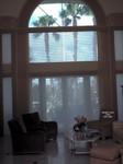 Silhouette Shades w Power Rise