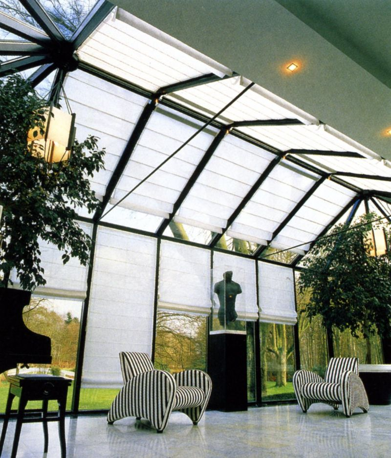 Products\ from\ Window\ Tech :: Skylight Systems